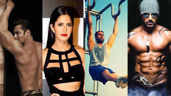 celeb sculpt top 4 bollywood actors fitness secrets